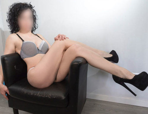 sexo interracial escort de putas