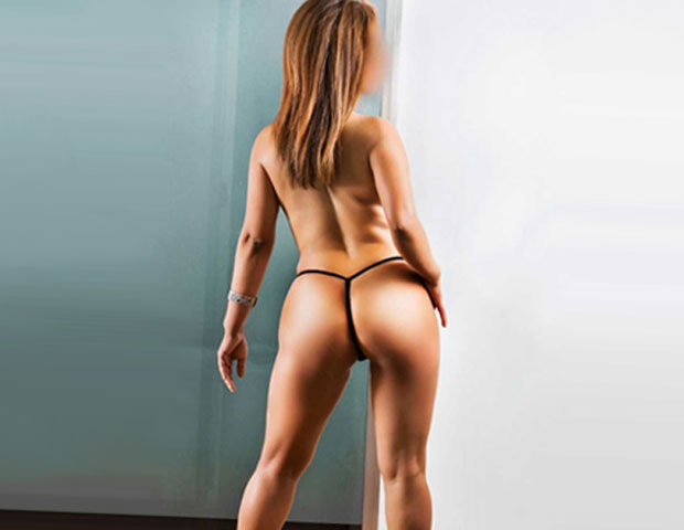 sexo relax hot escorts