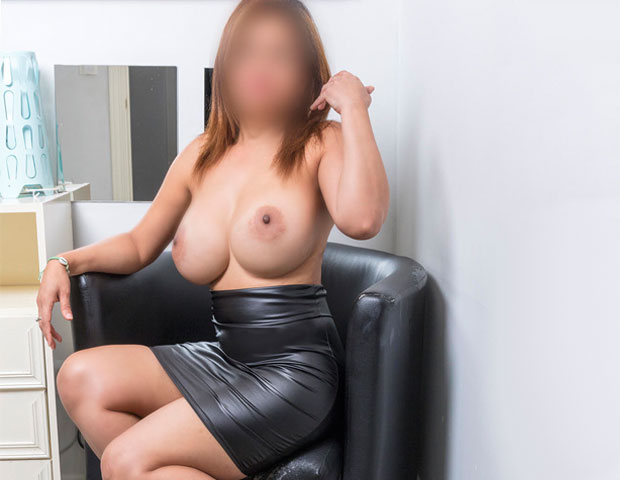 escorts tetonas escorts preciosas